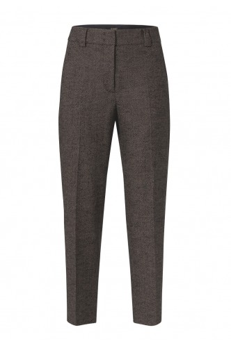 SEVENTY_STRAIGHT_FIT_HERRINGBONE_TROUSERS_MARIONA_FASHION_CLOTHING_WOMAN_SHOP_ONLINE_PT0709