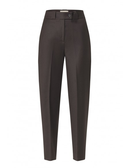 VIA_MASINI_80_STRAIGHT_FIT_TROUSERS_WITH_STITCHING_MARIONA_FASHION_CLOTHING_WOMAN_SHOP_ONLINE_M750MN