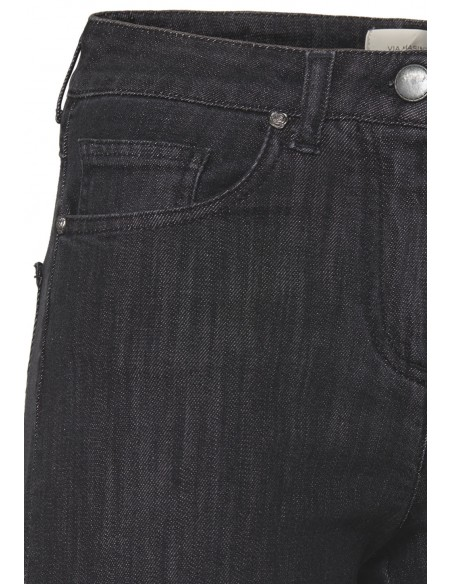 VIA_MASINI_80_WIDE_LEG_JEANS_WITH_WASHED_HEMS_MARIONA_FASHION_CLOTHING_WOMAN_SHOP_ONLINE_M666LF