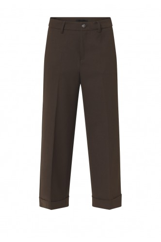 MAC_WIDE_LEG_TROUSERS_MARIONA_FASHION_CLOTHING_WOMAN_SHOP_ONLINE_0178463300