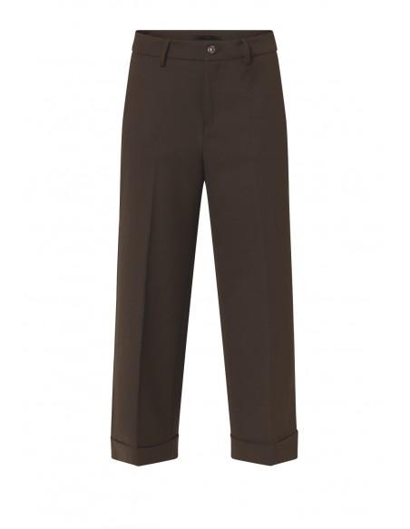 MAC_WIDE_LEG_TROUSERS_MARIONA_FASHION_CLOTHING_WOMAN_SHOP_ONLINE_0178463300