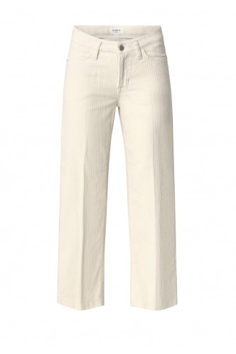 CAMBIO_CORDUROY_ANKLE_LENGHT_TROUSERS_MARIONA_FASHION_CLOTHING_WOMAN_SHOP_ONLINE_91/19