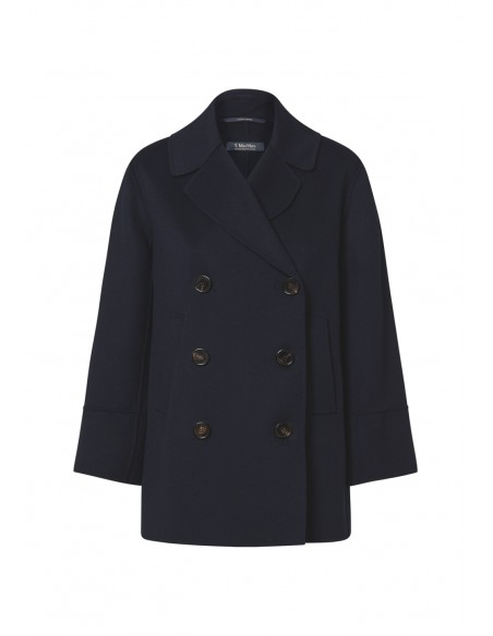 S_MAX_MARA_CROSSOVER_LONG_JACKET_MARIONA_FASHION_CLOTHING_WOMAN_SHOP_ONLINE_90860203000