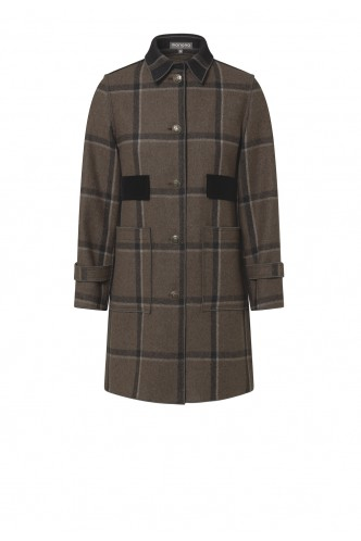 MARIONA_DOUBLE_FACE_CHECKED_COAT_MARIONA_FASHION_CLOTHING_WOMAN_SHOP_ONLINE_2617