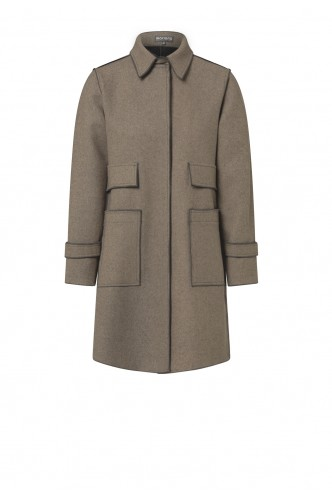 MARIONA_DOUBLE_FACE_FITTED_COAT_MARIONA_FASHION_CLOTHING_WOMAN_SHOP_ONLINE_2617