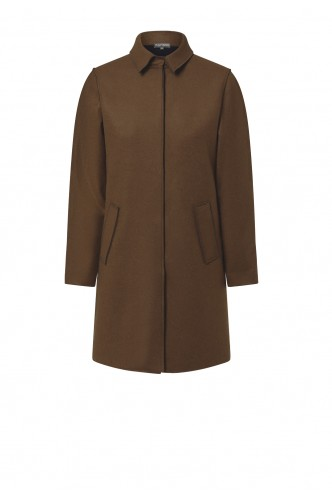 MARIONA_DOUBLE_FACE_COAT_WITH_SIDE_OPENINGS_MARIONA_FASHION_CLOTHING_WOMAN_SHOP_ONLINE_3805