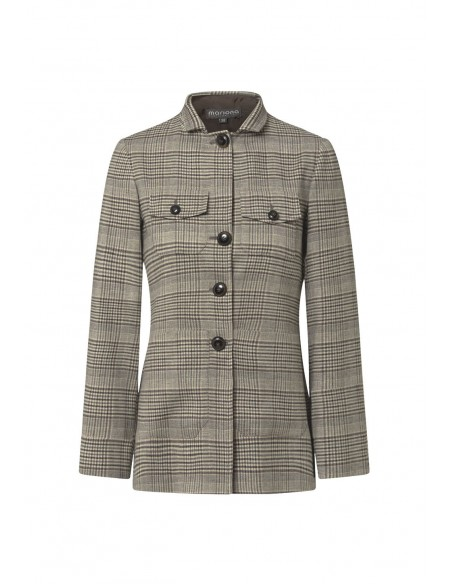 MARIONA_CHECKED_KNIT_BLAZER_MARIONA_FASHION_CLOTHING_WOMAN_SHOP_ONLINE_3802