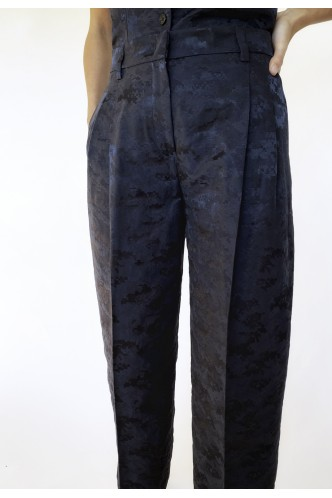 ASPESI_MILITARY_JACQUARD_TROUSERS_WITH_PLEATS_MARIONA_FASHION_CLOTHING_WOMAN_SHOP_ONLINE_0108