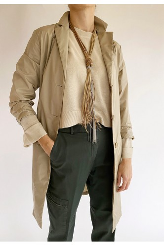 ASPESI_STRAIGHT_FIT_BASIC_TRENCH_MARIONA_FASHION_CLOTHING_WOMAN_SHOP_ONLINE_N054