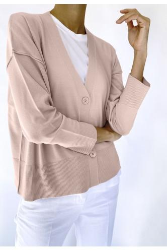 MARELLA_V_NECK_OVERSIZED_CARDIGAN_MARIONA_FASHION_CLOTHING_WOMAN_SHOP_ONLINE_33410415200