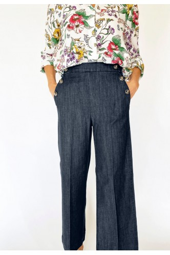 MARELLA_ANKLE_LENGHT_JEANS_WITH_BUTTONS_AT_POCKETS_MARIONA_FASHION_CLOTHING_WOMAN_SHOP_ONLINE_31811114200