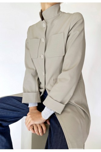 MARIONA_FITTED_COAT_WITH_POCKETS_MARIONA_FASHION_CLOTHING_WOMAN_SHOP_ONLINE_2602