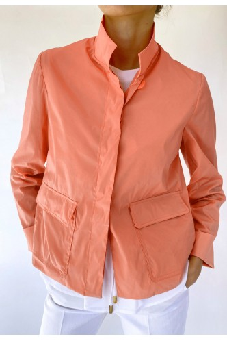 MARIONA_TECHNICAL_FABRIC_JACKET_WITH_FLAP_POCKETS_MARIONA_FASHION_CLOTHING_WOMAN_SHOP_ONLINE_3797