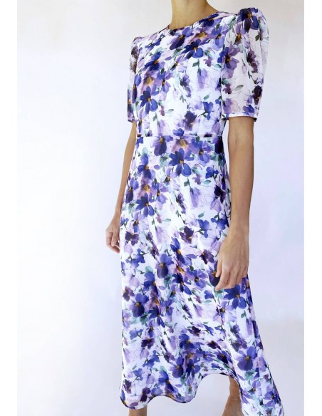 MARIONA_MIDI_PRINT_DRESS_WITH_BALLONG_SLEEVES_MARIONA_FASHION_CLOTHING_WOMAN_SHOP_ONLINE_4104H