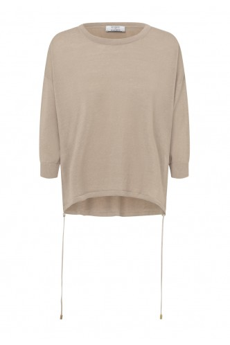 PESERICO_OVERSIZED_SWEATER_WITH_SIDE_OPENINGS_MARIONA_FASHION_CLOTHING_WOMAN_SHOP_ONLINE_S99003F12