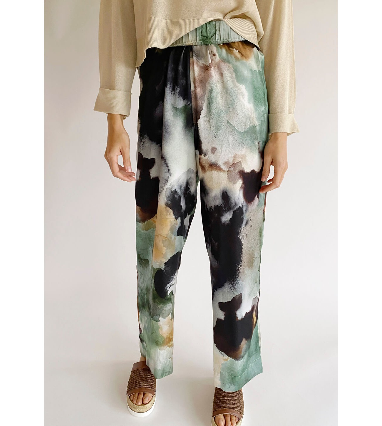 ALPHA_WIDE_LEG_PRINTED_TROUSERS_MARIONA_FASHION_CLOTHING_WOMAN_SHOP_ONLINE_AD-5602Q