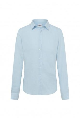 ASPESI_BASIC_LINEN_SHIRT_MARIONA_FASHION_CLOTHING_WOMAN_SHOP_ONLINE_H711