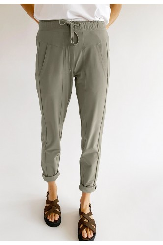 CAMBIO_SPORTWEAR_TROUSERS_IN_MICROFIBER_MARIONA_FASHION_CLOTHING_WOMAN_SHOP_ONLINE_0205/03
