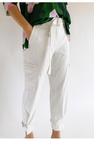 CAMBIO_CARGO_TROUSERS_WITH_BELT_MARIONA_FASHION_CLOTHING_WOMAN_SHOP_ONLINE_0245/03