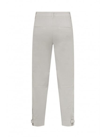 CAMBIO_HIGH_WAIST_BAGGY_TROUSERS_MARIONA_FASHION_CLOTHING_WOMAN_SHOP_ONLINE_0259/01