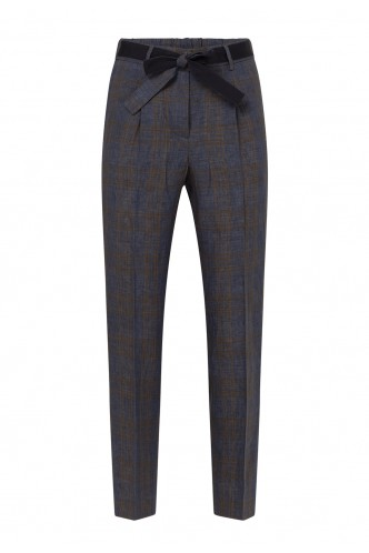 CAPPELLINI_CHECKED_LINEN_TROUSERS_WITH_PLEATS_MARIONA_FASHION_CLOTHING_WOMAN_SHOP_ONLINE_M04299