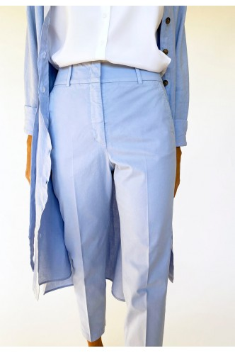 CAPPELLINI_SKINNY_COTTON_TROUSERS_MARIONA_FASHION_CLOTHING_WOMAN_SHOP_ONLINE_M04993T3