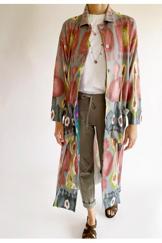 IN_BED_WITH_YOU_ANKLE_LENGHT_CARDIGAN_IN_ETHNICAL_PRINT_MARIONA_FASHION_CLOTHING_WOMAN_SHOP_ONLINE_HB11