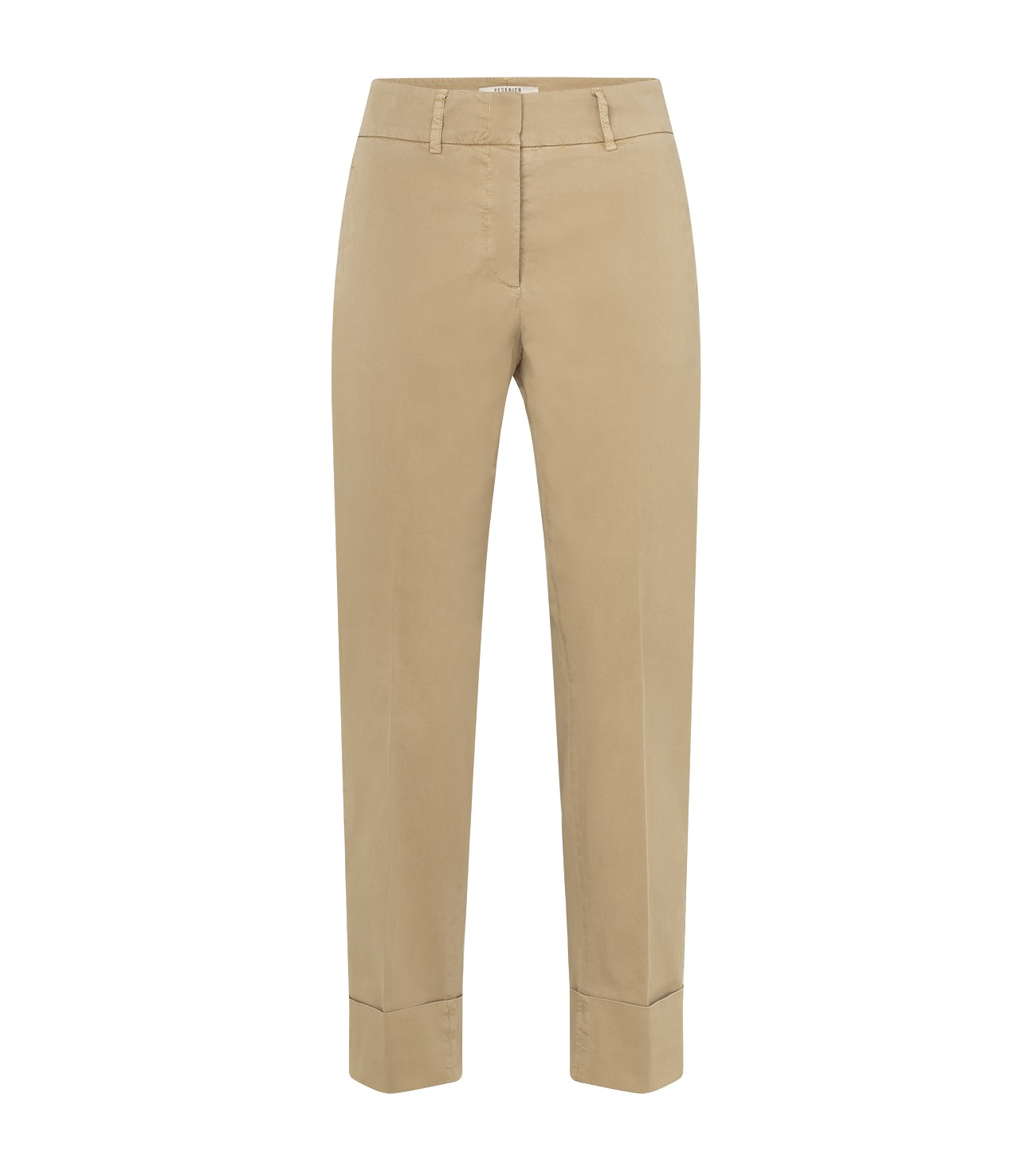CAPPELLINI_COTTON_TROUSERS_WITH_TURNED_UP_CUFFS_MARIONA_FASHION_CLOTHING_WOMAN_SHOP_ONLINE_M04740T3