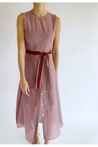 MARELLA_VICHY_CHECKED_A_LINE_DRESS_MARIONA_FASHION_CLOTHING_WOMAN_SHOP_ONLINE_32212112200