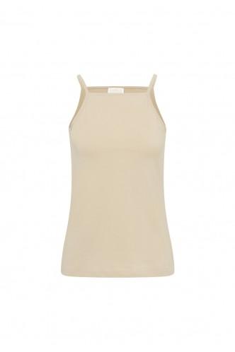 MARELLA_STRAPPY_STRECH_T-SHIRT_MARIONA_FASHION_CLOTHING_WOMAN_SHOP_ONLINE_39410315200