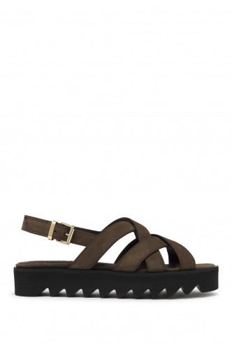 PESERICO_SANDALS_WITH_CROSSED_SUEDE_STRAPS_MARIONA_FASHION_CLOTHING_WOMAN_SHOP_ONLINE_S39444C0