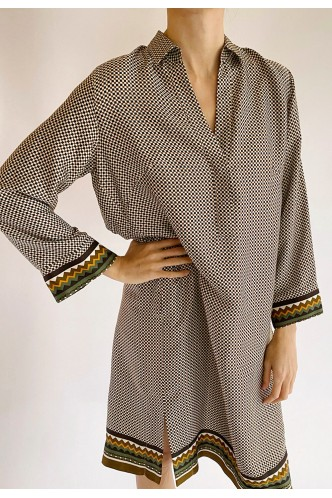 CALIBAN_ETHNIC_PRINT_DRESS_WITH_EDGE_MARIONA_FASHION_CLOTHING_WOMAN_SHOP_ONLINE_YE1PLQ