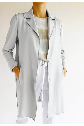MARIONA_VISCOSE_LOOSE_TRENCH_MARIONA_FASHION_CLOTHING_WOMAN_SHOP_ONLINE_3810