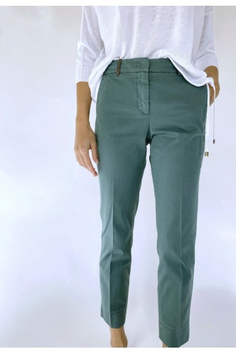 PESERICO_BASIC_TROUSERS_WITH_DOUBLE_STITCHING_ON_SIDESEAM_MARIONA_FASHION_CLOTHING_WOMAN_SHOP_ONLINE_P04718T3