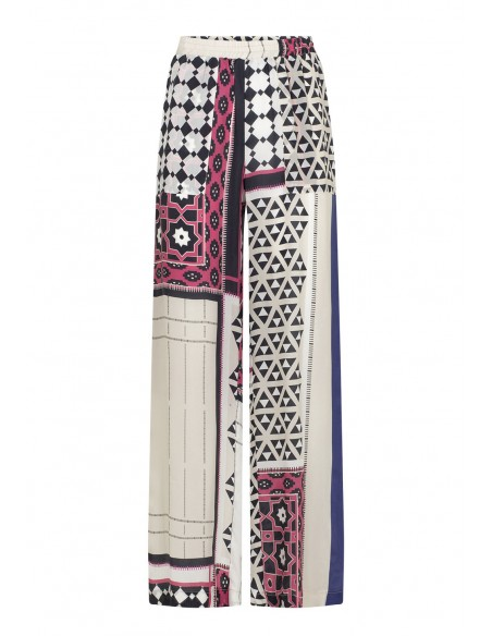 ROBERTO_COLLINA_WIDE_LEG_TROUSERS_IN_PATCHWORK_PRINTS_MARIONA_FASHION_CLOTHING_WOMAN_SHOP_ONLINE_E55061