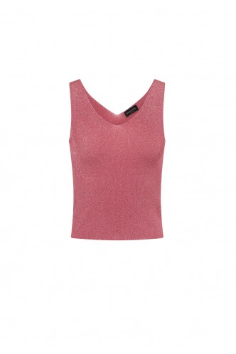 ROBERTO_COLLINA_KNIT_TOP_WITH_LUREX_MARIONA_FASHION_CLOTHING_WOMAN_SHOP_ONLINE_E13014