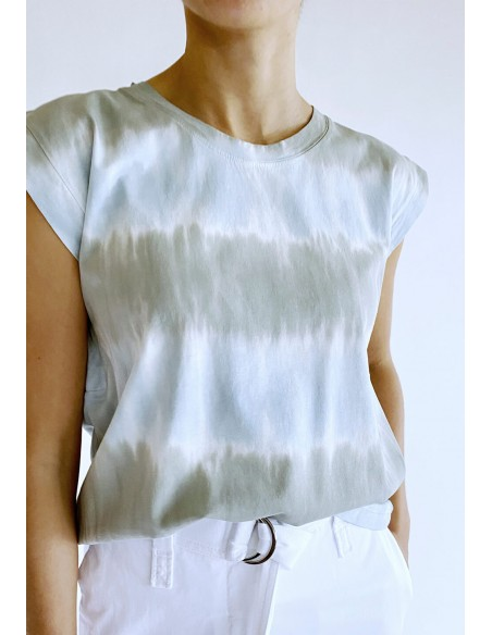 SITA_MURT_BICOLOR_TIE-DYE_T-SHIRT_MARIONA_FASHION_CLOTHING_WOMAN_SHOP_ONLINE_115601