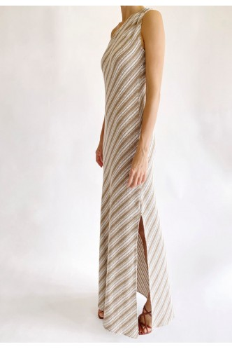 ACCESS_LONG_KNIT_DRESS_WITH_LUREX_MARIONA_FASHION_CLOTHING_WOMAN_SHOP_ONLINE_3562