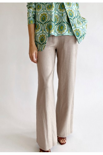 ACCESS_WIDE_LEG_TROUSERS_WITH_FRINGES_IN_DETAILS_MARIONA_FASHION_CLOTHING_WOMAN_SHOP_ONLINE_5032