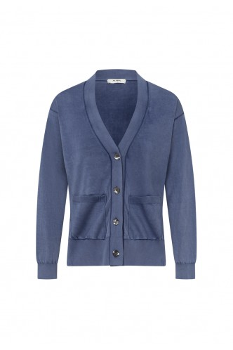 ALPHA_WASHED_COTTON_CARDIGAN_MARIONA_FASHION_CLOTHING_WOMAN_SHOP_ONLINE_AD-5013ES
