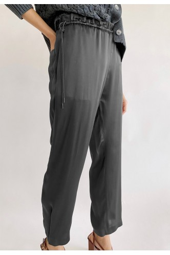 FABIANA_FILIPPI_JOGGING_TROUSERS_IN_SATIN_MARIONA_FASHION_CLOTHING_WOMAN_SHOP_ONLINE_PAD271W380