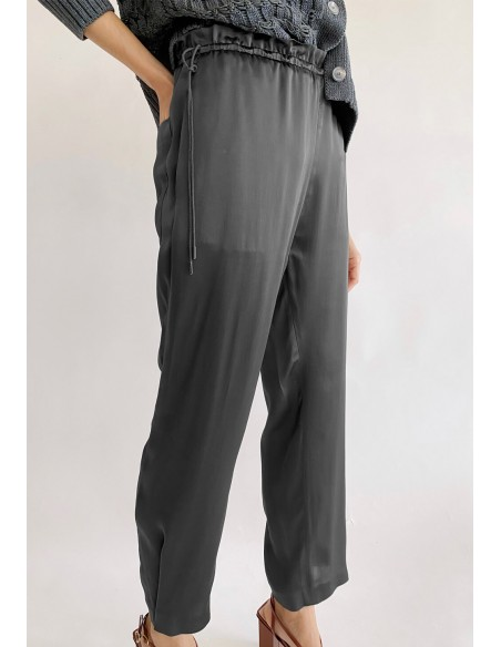 FABIANA_FILIPPI_JOGGING_TROUSERS_IN_SATIN_MARIONA_FASHION_CLOTHING_WOMAN_SHOP_ONLINE_PAD271W380