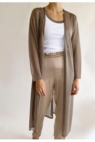 FABIANA_FILIPPI_LONG_CARDIGAN_WITH_LUREX_MARIONA_FASHION_CLOTHING_WOMAN_SHOP_ONLINE_MAD271W063