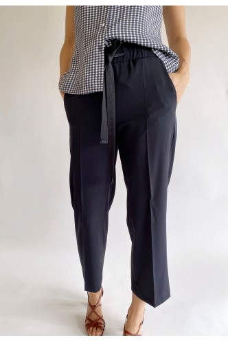 CAMBIO_STRAIGHT_FIT_JOGGING_TROUSERS_MARIONA_FASHION_CLOTHING_WOMAN_SHOP_ONLINE_0229/04