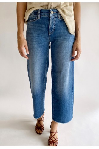 CAMBIO_WIDE_LEG_JEANS_WITH_UNFINISHED_HEMS_MARIONA_FASHION_CLOTHING_WOMAN_SHOP_ONLINE_0016/00