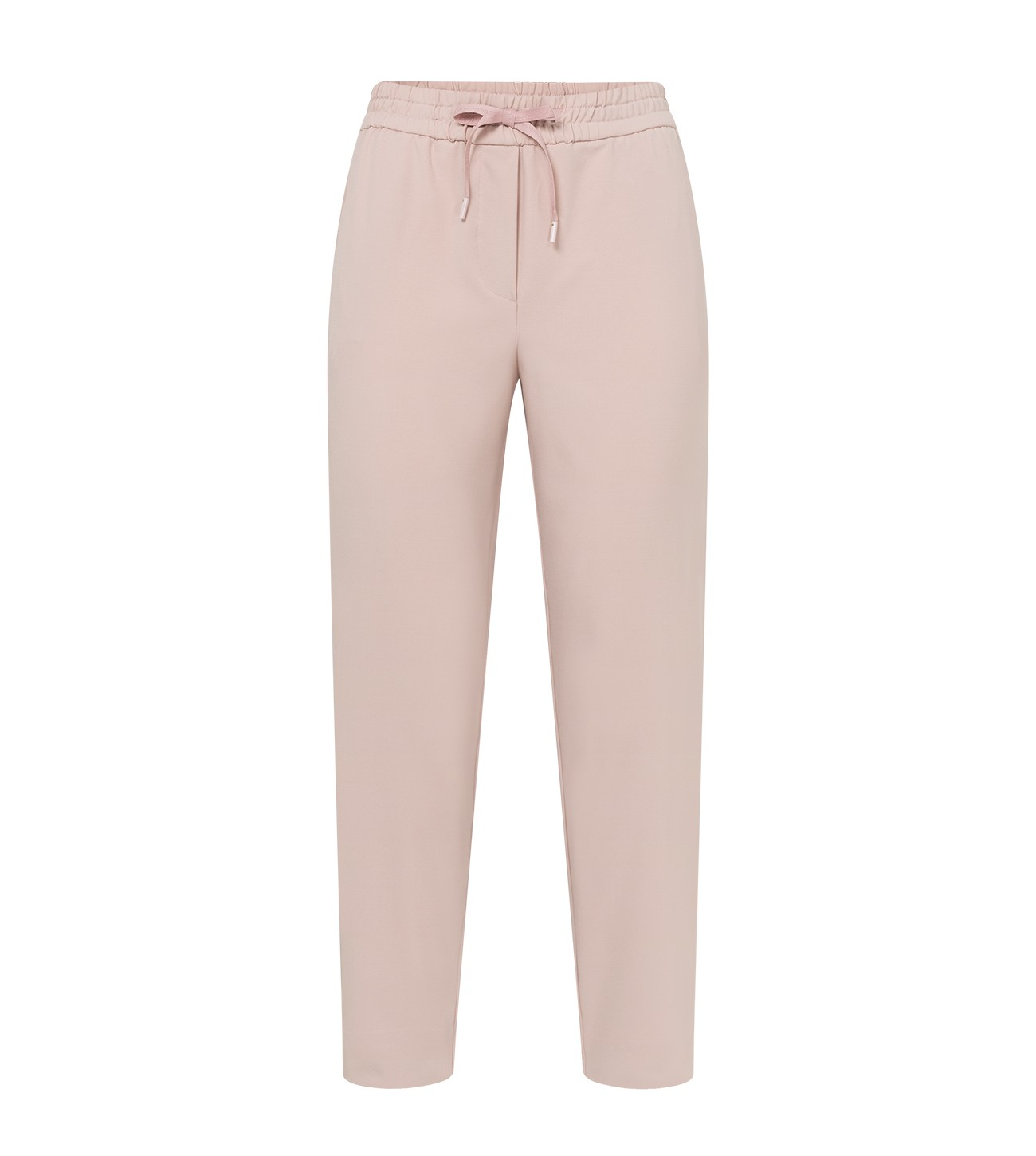 MARELLA_KNIT_JOGGING_TROUSERS_MARIONA_FASHION_CLOTHING_WOMAN_SHOP_ONLINE_31310215200