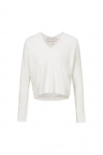MARELLA_OVERSIZED_V_NECK_SWEATER_MARIONA_FASHION_CLOTHING_WOMAN_SHOP_ONLINE_33610515200