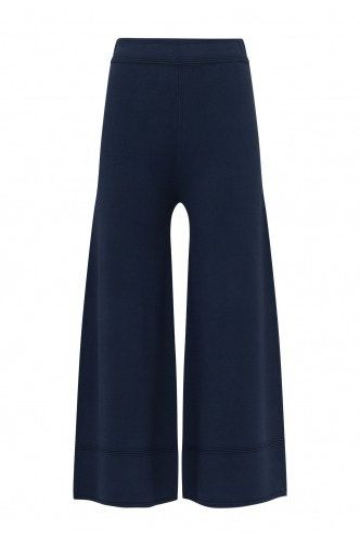MARELLA_ANKLE_LENGHT_KNIT_WIDE_LEG_TROUSERS_MARIONA_FASHION_CLOTHING_WOMAN_SHOP_ONLINE_33310115200