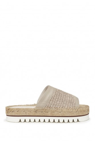 PESERICO_FLAT_SANDALS_WITH_BICOLOR_PLATFORM_MARIONA_FASHION_CLOTHING_WOMAN_SHOP_ONLINE_S39447C0