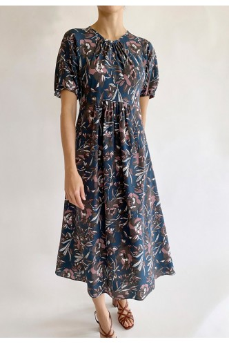 S_MAX_MARA_MIDI_DRESS_IN_FLOWER_PRINT_MARIONA_FASHION_CLOTHING_WOMAN_SHOP_ONLINE_92211612600